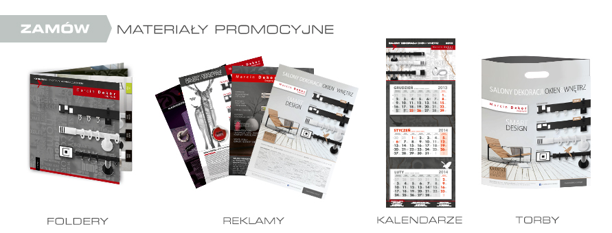 materialy_promocyjne