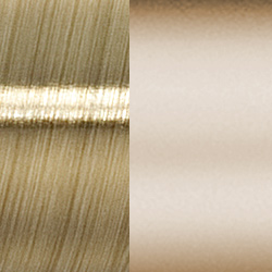 Curtain rod Ø16mm LINEA
