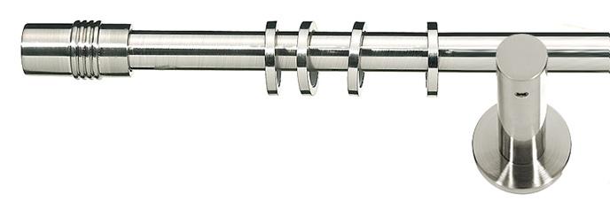 W16-Cylinder