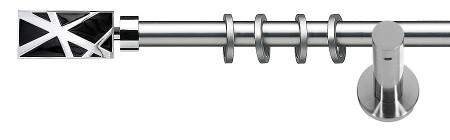Galaxy – nowoczesna forma ko324;cówki