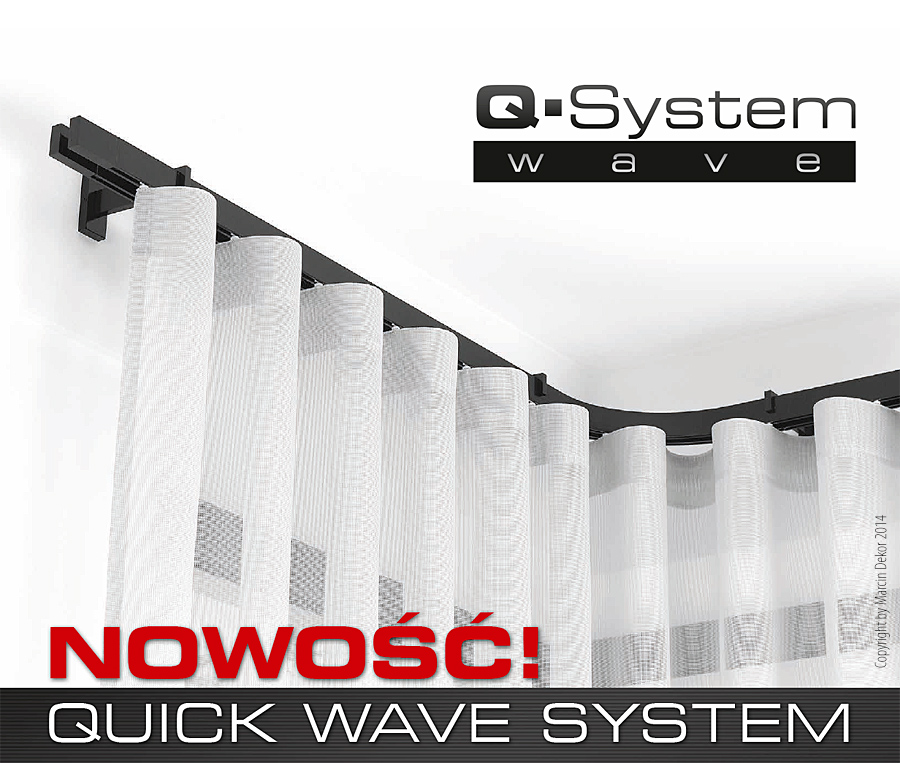 q-wave_system