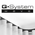 slider_wave