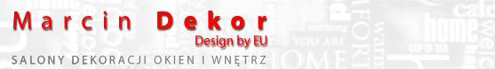 Marcin Dekor sp. z o.o. sp.k.