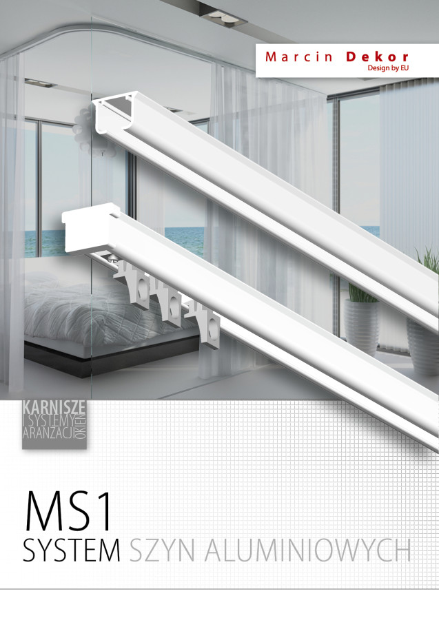 MKS_MS1_front