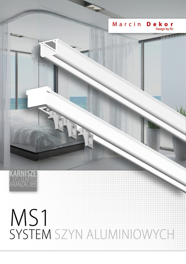 SYSTEM MS1