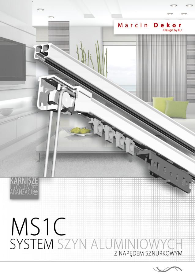 MS1C_front