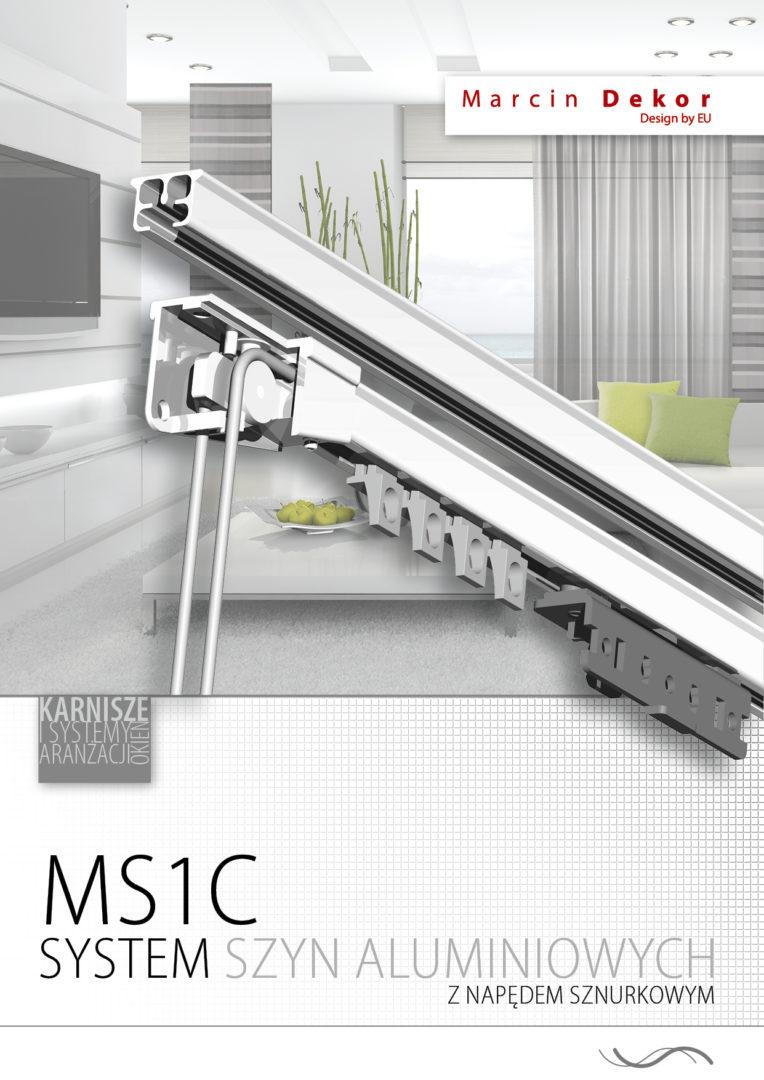 SYSTEM MS1C
