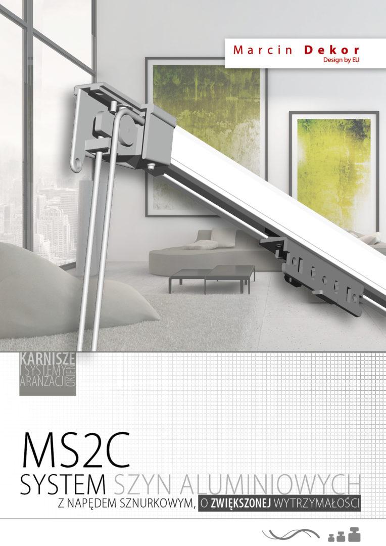 SYSTEM MS2C