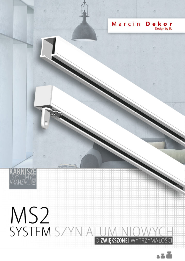 SYSTEM MS2