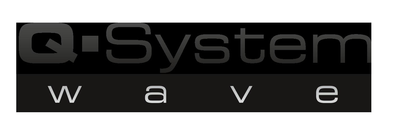 qwave-logo