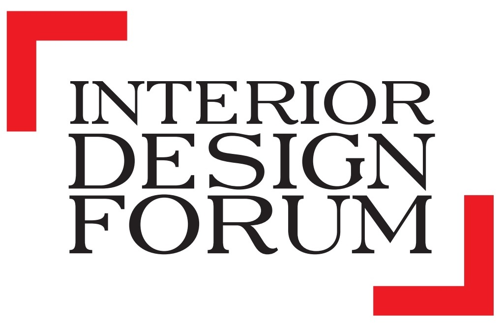 INTERIOR DESIGN FORUM