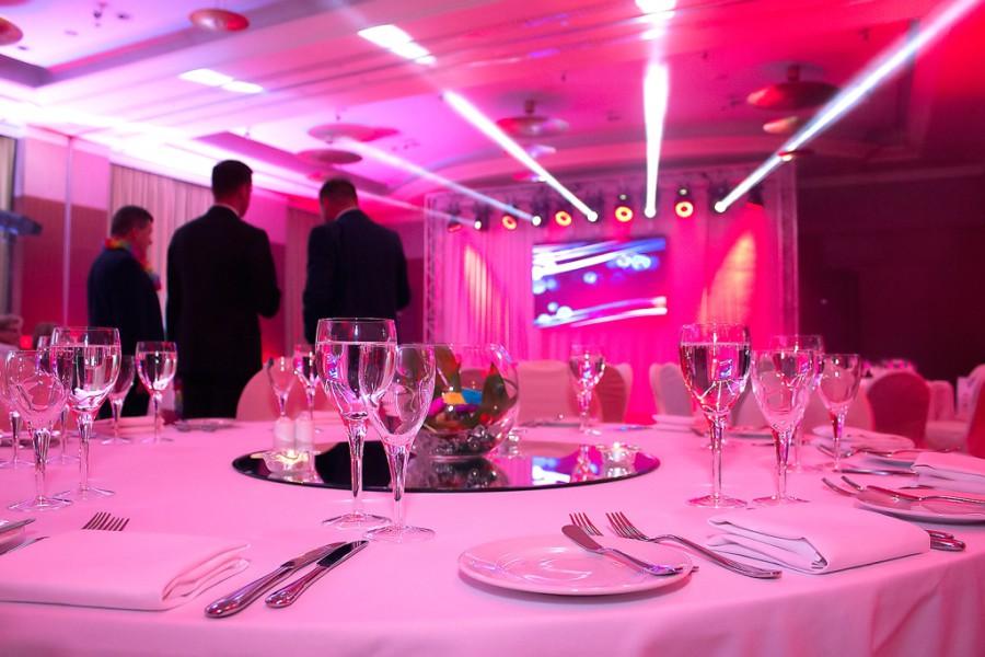 event 10.09.15 gala