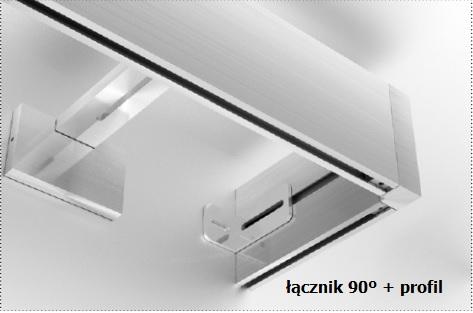 lacznik-90-profil