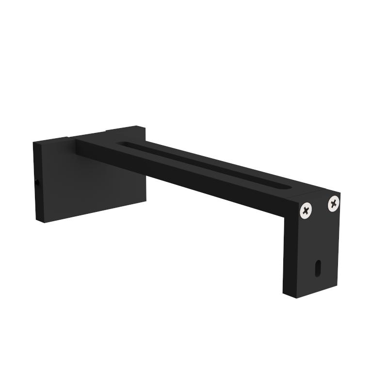 top-line-wspornik-dl-21cm-czarny-blysk