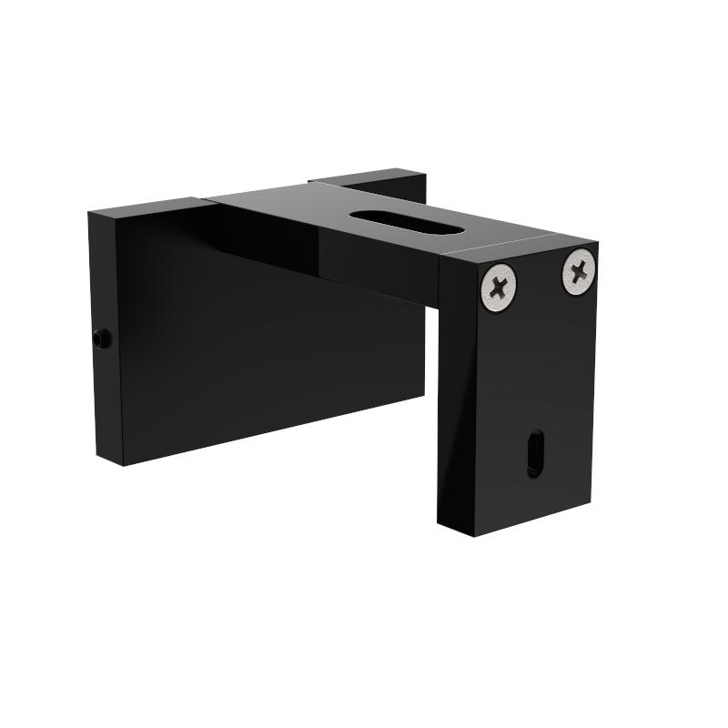top-line-wspornik-dl-9cm-czarny-blysk