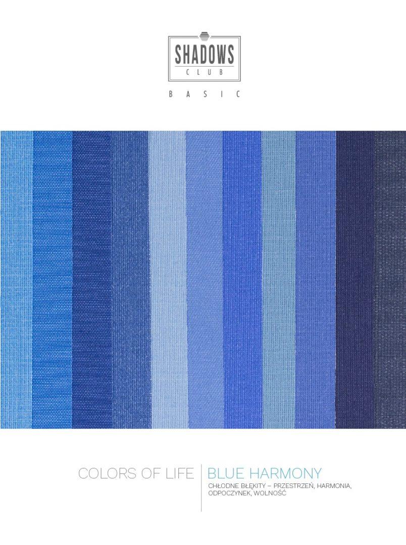basic_blue harmony_tkaniny