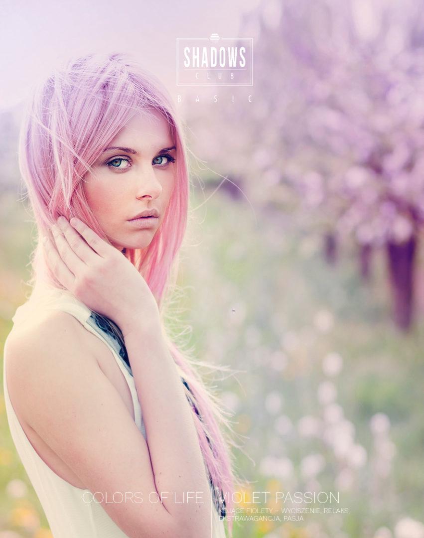 basic_violet passion_inspiracja