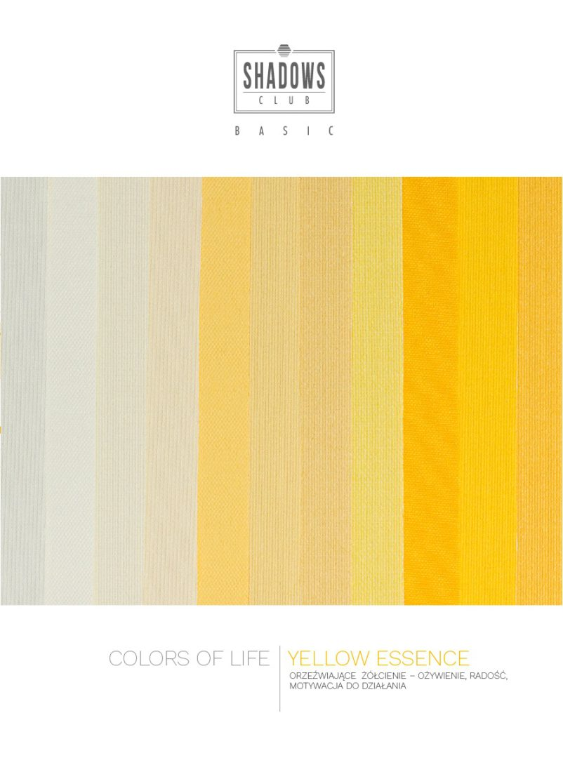 basic_yellow essence_tkaniny