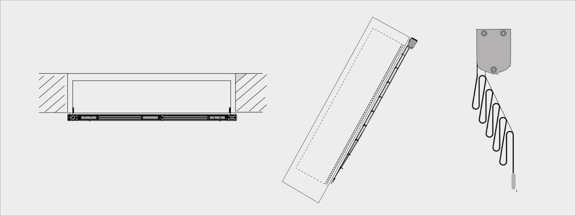 mechanizm-kasetowy-OBRAZKI