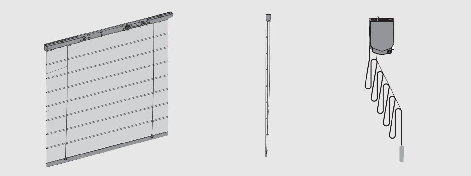 otwarty-elektryczny-400x900-obrazek-z-rysunkami-technicznymi