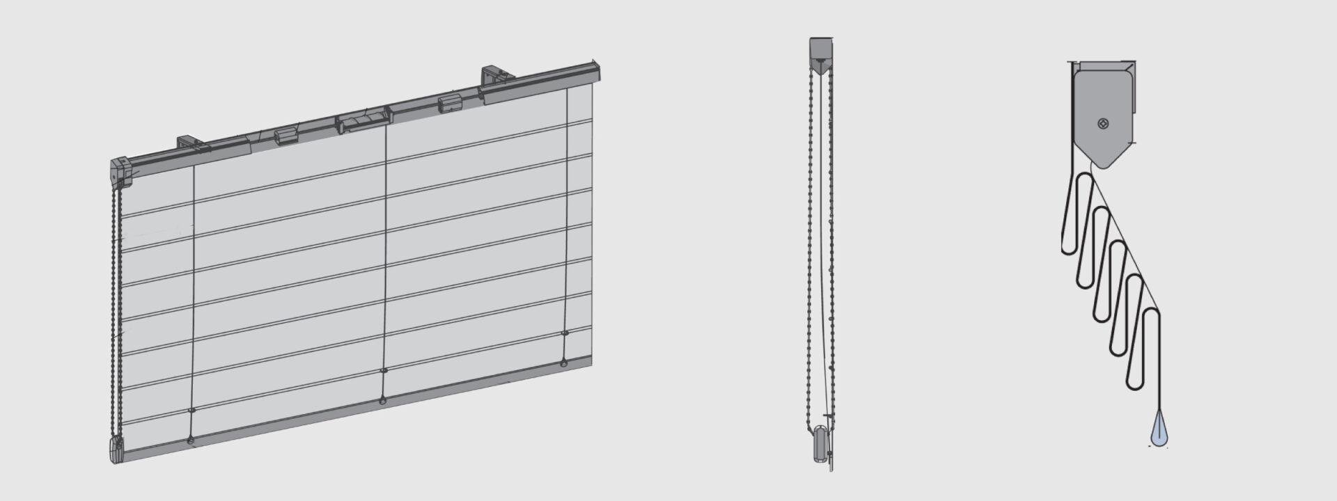 single-2400x900-obrazek-z-rysunkami-technicznymi