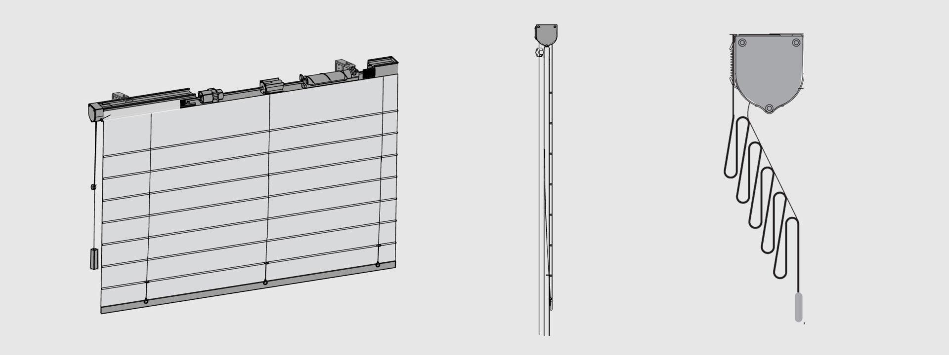 spring-cord-400x900-obrazek-z-rysunkami-technicznymi